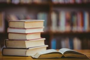 imagem-livros-istock-forbes-brasil